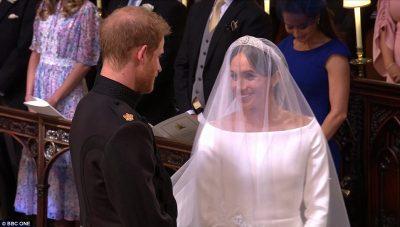 """DASMA E MADHE/ """"Dukesh e mrekullueshme"""": Princ Harry mezi i mban lotët"""