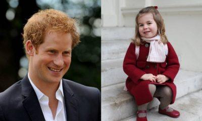 Princ Harry dhe mbesa e tij paskan një VES të përbashkët! Ja për çfarë bëhet fjalë (FOTO)