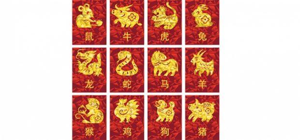 Horoskopi kinez/ Dashuria dhe fati në 2018! Nuk duhet humbur!