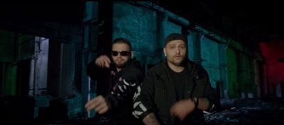 """""""Threedots"""" e """"Babastars"""" bashkojnë forcat! Publikojnë hitin e parë """"Servile"""" (VIDEO)"""