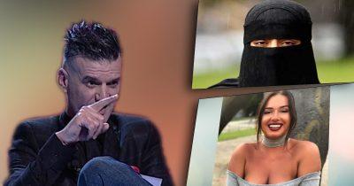 Bledi Mane tregon pse mbrojti Ilda Bejlerin: Mustafai ishte i mëzitur sepse kishte dalë…