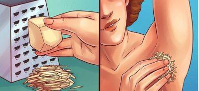 Pesë përdorime të patates që shumë pak njerëz i dinë