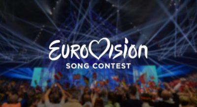 Nga 2004 deri më sot, cilët janë këngëtarët shqiptarë që janë ngjitur në skenën e Eurovizion?