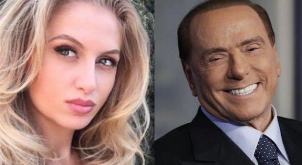DO SHOKOHENI/ Mbesa e Bujar Nishanit flet hapur: Unë jam e dashura e Berlusconit…
