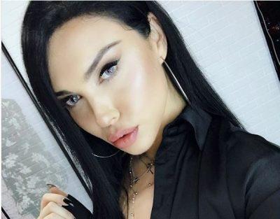 Surprizon moderatorja shqiptare: Jam single, madje shumë por pëlqej dikë…