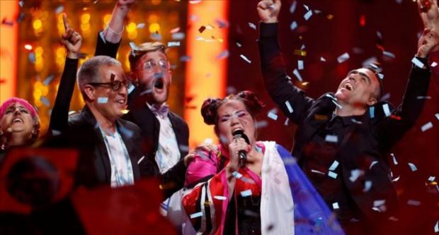 Eurovizion 2018: Cilat janë katër mësimet që bota mësoi këtë vit nga ky spektakël?