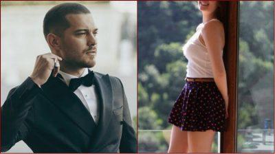 """Wow, nuk e prisnim! """"Sarpi""""dhe aktorja shqiptare kapen duke trafikuar drogë: Dënohen me… ! (FOTO)"""