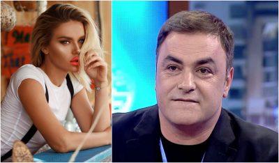 Arian Çani nuk përmbahet para Kejvinës: Ty do të të puthja në b*thë (VIDEO)