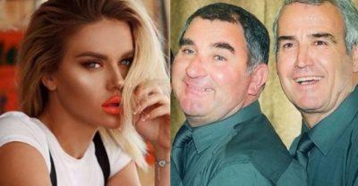 Kejvina vë në SIKLET Parodistët e Vlorës: Çfarë nuk ju punon më si dikur?