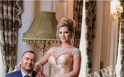 Thanë se burri i saj kishte fëmijë jashtë martese, ish-banorja e BB tregon të vërtetën: Ju jeni…