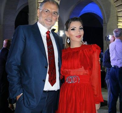 """""""Të bëja Besën deputete""""/ Këngëtarja reagon pas deklaratës së babait të saj: Në këtë moment…"""