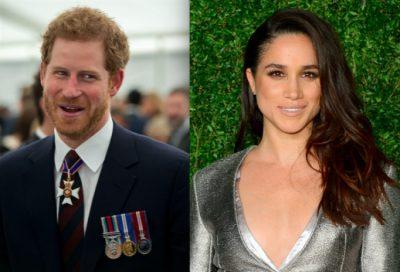"""Epo kot nuk i thonë PRINC! Zbuloni detajet se sa do të kushtojë dasma e Harry-t të Anglisë dhe """"sekretet"""" e pathëna rreth ceremonisë (FOTO)"""