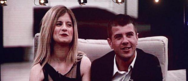 Ju kujtohen Ejona dhe Ademi që ankoheshin se s'kishin dyshek? Sot ata bëjnë jetë luksoze (FOTO)