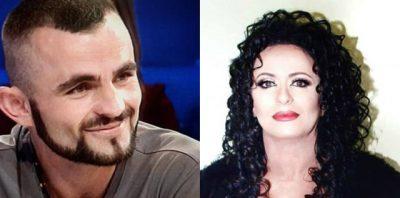 Lek Plepi do të martohet me Linda Morinën LIVE në emision: Më pëlqen Linda se është e virgjër…
