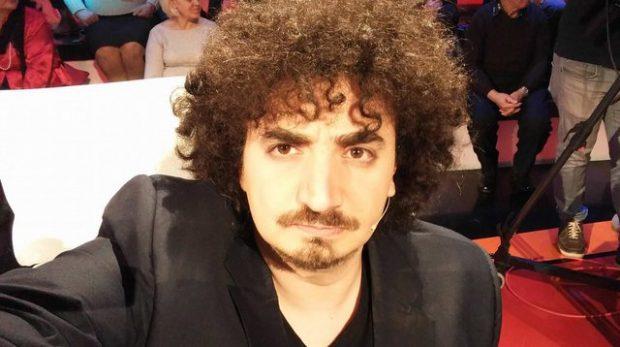 I PREKUR Albano Bogdo jep lajmin SHOKUES/ Heq dorë përfundimisht nga AKTRIMI sepse…(VIDEO)
