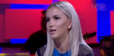 Lori Hoxha tregon DETAJE nga marrëdhënia me babin e saj: Ai e kishte TMERR…