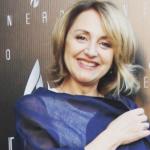 """E PAZAKONTË/ Ja çfarë roli do të luajë Marjana Kondi në filmin """"I Love Tropoja"""""""