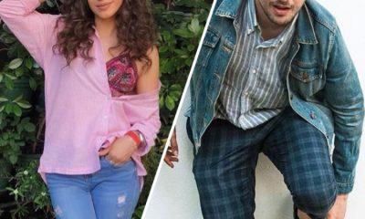 Wow! Greqia zgjedh dy moderatorët shqiptarë për të prezantuar festivalin gjingand (FOTO)