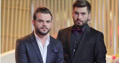 Rudi Hizmo: I thashë Mateos të ikte nga In Tv. Bëri zgjedhjen e gabuar sepse…