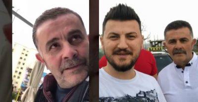 """Pasi e MASAKRUAN se tregoi të vërtetën për """"Jam Nana"""", Drilon Hoxha dhe taksisti sqarojnë me VIDEO live"""