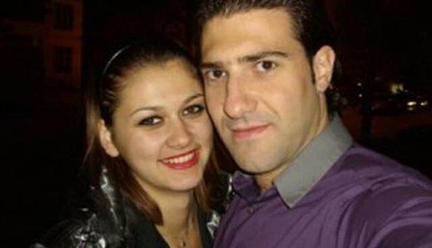 """Ish-banorja e """"Big Brother Albania"""" bëhet nënë për herë të dytë: Vjen në jetë Zai!"""