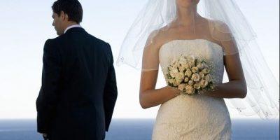 Nuk ra dakort mbi çmimin e nuses, divorcohet nga gruaja 15 minuta pas martesës