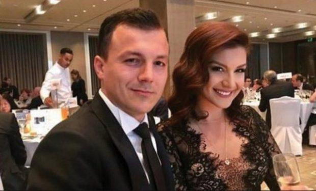 PASKEMI DASMË/ Ja kur do të martohet moderatorja Floriana Garo