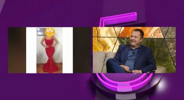 Befason politikani shqiptar/ Njeh deputetet dhe prezantueset vetëm nëpërmjet formave trupore (VIDEO)