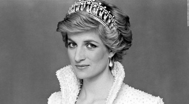 """""""U MARROSËN PAS SAJ""""/ Këta janë të gjithë burrat që dashuruan Princeshën Diana"""
