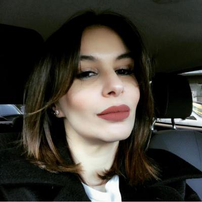 HABIT producentja shqiptare: E gatshme të bëjë SEKS me një të panjohur, por burrin nuk e…