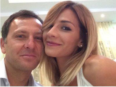 Vivian Jupi rrëfen historinë e dashurisë: Ç'më tha babi kur e gjeti Redin në shtëpinë tonë