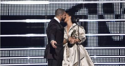 Rihanna reagon kohë pas ndarjes nga Drake: Sot nuk jemi as shok. Ishte e sikletshme kur…