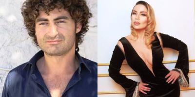 Viti i dasmave VIP/ Rozana Radi martohet me partnerin pas 6 vitesh lidhje