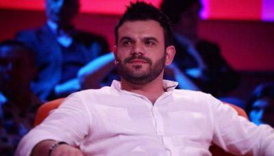 Rrëfehet moderatori shqiptar: Në palestër shkoj vetëm për video, unë kam qejf…