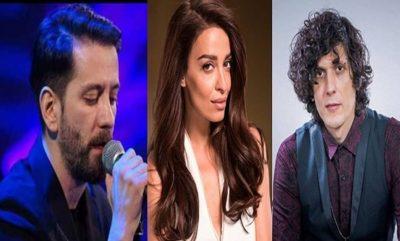 FINALJA E MADHE/ Kompanitë e basteve: Fitues i Eurovision, një shqiptar (FOTO)