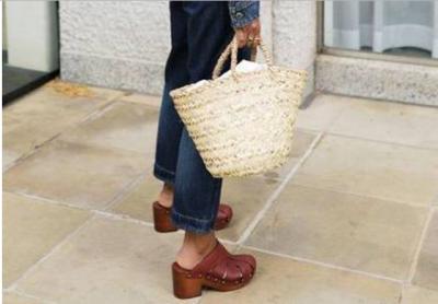Si t'i kombinoni këpucët më të famshme të këtij viti (FOTO)