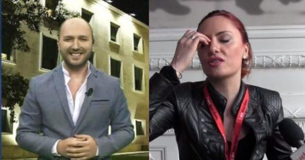 """"""" Bën XHIRON E RRJETITI""""/ 4 herët kur përfaqësuesit e Shqipërisë në Eurovizion lanë nam"""