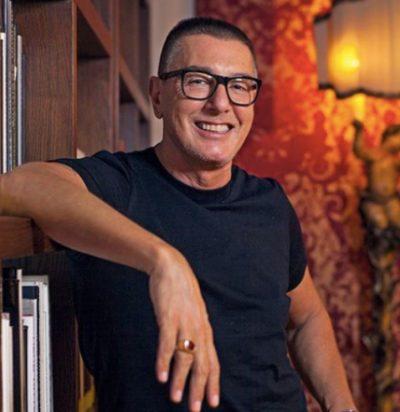 Stefano Gabbana: Nuk dua të më thërrasin gay! Kjo fjalë është krijuar për ata që…