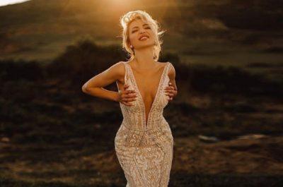 Roza Lati zbuloi sekretin e bukurisë së saj dhe i bëri të gjithë të skuqen nga turpi (VIDEO)