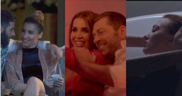 Trendi i fundit që po u jep sukses këngëtarëve: Më shumë se një VIP në videoklip