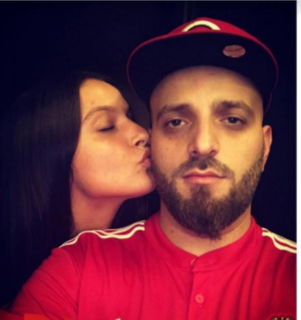 Varrosi komenton te FOTO e Oriolës pa reçipeta, por reagimi i saj na HABITI: Prit edhe pak… (FOTO)