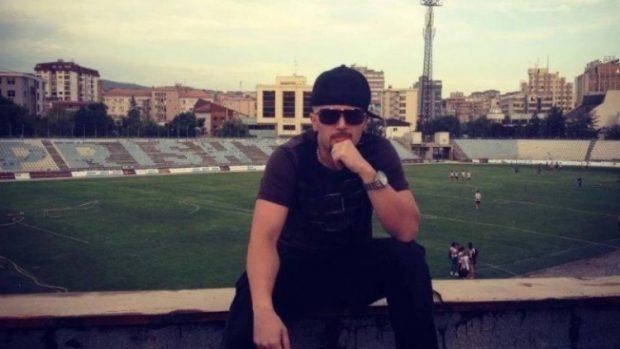 Pse Unikkatil nuk lajmëroi askënd për ardhjen e tij në Kosovë këtë herë? (VIDEO)