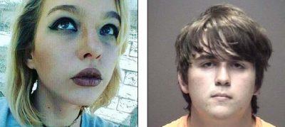 E injoroi para klasës 17-vjeçarin, a është kjo vajzë motivi i masakrës në gjimnazin e Teksasit?
