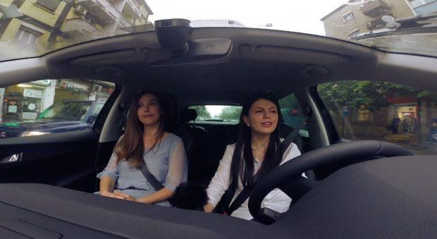 Valbona Selimllari zbulon emrin e emisionit të ri: Dua t'ju ndryshoj të ardhmen atyre… (VIDEO)