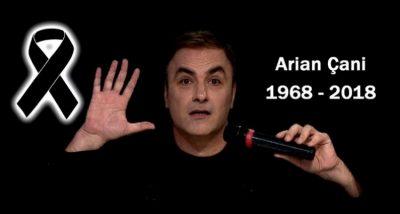 """""""Arian Çani VDES në klubin e striptizmit"""", çfarë ndodhi mbrëmë në """"Zonë e Lirë"""" që shtangu publikun (FOTO)"""