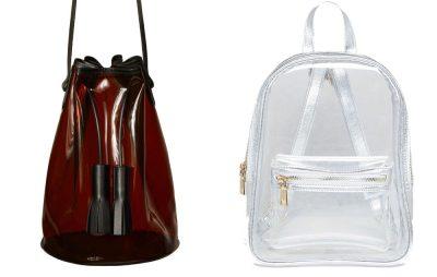7 çanta perfekte për verë nëse nuk e simpatizoni çantën e kashtës (FOTO)