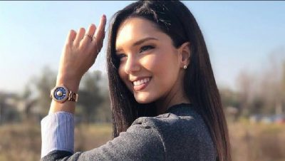 """""""Dua ta puth"""", moderatori i njohur e 'tepron' me deklaratën për Nevina Shtyllën"""
