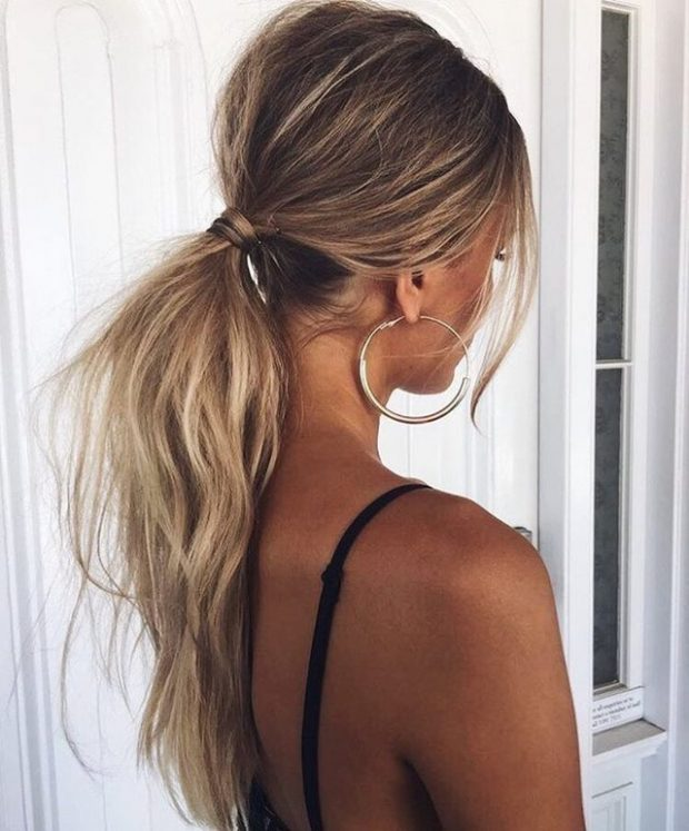 Kushdo që ka flokë të gjatë, do t'i adhurojë këto modele gjatë verës (FOTO/VIDEO)