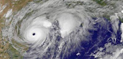 STUDIM/ Ciklonet e rrezikshme po ngadalësohen dhe nuk është lajm i mirë