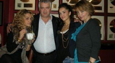 """PAS KONCERITI/ Flet babai i Rita Orës: Ajo ka qenë gjithmonë e """"çmendura"""" në…."""
